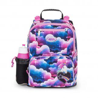 Beginners schoolbag for primary school infants