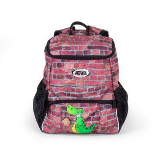 rucksack for kindergarten
