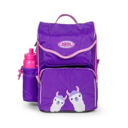 little schoolbag