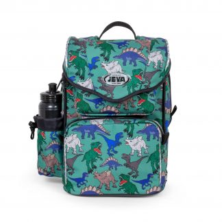 mini schoolbag