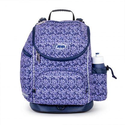 schoolbag for primary school