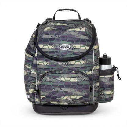 Cool schoolbag