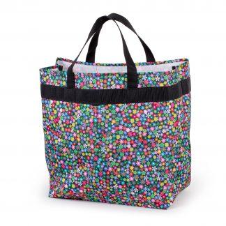 environmentally friendly shopping bag