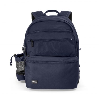 backpack for young people