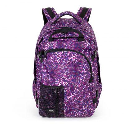 Backpack SUPREME