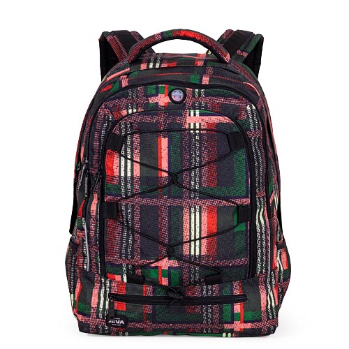 Offers on backpacks