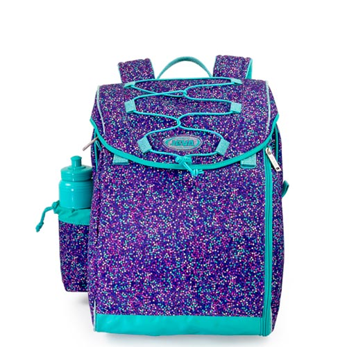 Offers on schoolbags